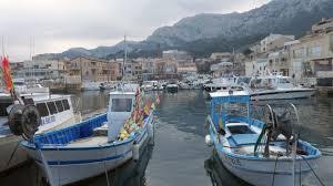 le petit port marseille les habitants de la madrague de montredon sous le choc après la