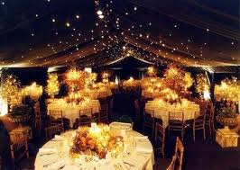 Modern Wedding Receptions S With Ideas Decor Outdoor Fall