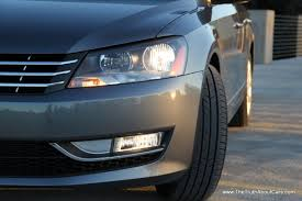 your car s headlights are probably terrible iihs