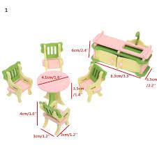 Vintage Furniture Plan Toys Furniture Barbie Furniture Sets Barbie