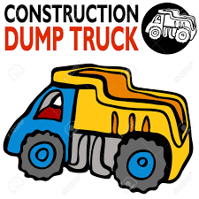 An Image Of A Cartoon Dump Truck. Royalty Free Cliparts, Vectors ... Hd An Image Of Cartoon Dump Truck Stock Vector Drawing Art Dump Trucks Cartoon Kids Youtube The For Kids Cstruction Trucks Video Photos Images Red 10w Laptop Sleeves By Graphxpro Redbubble Ming Truck Coal Transportation Clipart At Getdrawingscom Free Personal Use Spiderman Policeman Party With Big Monster L Mini Model Toy Car City Building Cstruction Series Digger Heavy Duty Machinery 17 1280 X 720 Carwadnet Formation Uses Vehicles