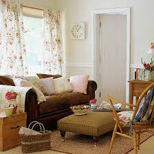 brown living room ideas uk centerfieldbar com