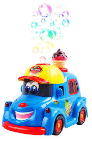 100 Ice Cream Truck Sounds Amazoncom Bubble Toy Battery Operated Toy