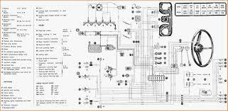 100 Intercon Truck Western Plow Wire Diagram Iteparts Equipment Line