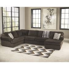 Poundex Bobkona Atlantic Sectional Sofa by Best Sofa Sets In 2015 Best Sofa Sets