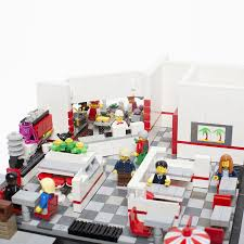 LEGO Ideas - Product Ideas - In-N-Out Burger Restaurant Innout Managers Make 160k Thats Big Burger Bucks Burger Delivery Truck On Sthbound Inrstate 5 Flickr Came By My Campus To Give Away 1000 Burgers Album Imgur Thats What A Hamburgers All About Lego Ideas Product Restaurant Report Store Earn Over 1600 Year Abc13com 162 Visit Oceanside Taste Of Hawaii In N Out Burger Wikipedia Its Official Snaps Up First Houston Location Heiress Youngest American Woman Billionare Tasty