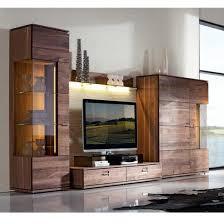 53 wandschrank ideen wohnwand wohnzimmer tv wand ideen