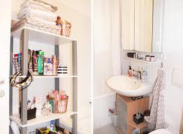 roomtour mein badezimmer meine bad aufbewahrung und was