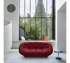mirror arceau entry from designer numéro111 ligne