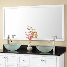 18 Inch Wide Bathroom Vanity Mirror by Menards Medicine Cabinet Mirror Oxnardfilmfest Com