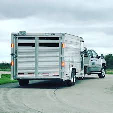 Ebytrailers Hashtag On Twitter 2019 Eby 20 Maverick Gooseneck Dr Polley Used Cars Ltd 2018 85 Ft For Sale In Petonica Illinois Truckpapercom Quality Alinum Truck Bodies Pennsylvania Martin Mh Inc Home Facebook Big Country Flatbed Towing Toyota Beds Alumbody Tom Reid Truckbodysales Twitter Eby Livestock Box Youtube Levan Utility