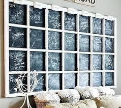 Hobby Lobby Wall Decor by Mesmerizing Chalkboard Wall Decor U2013 Wolfieapp Com