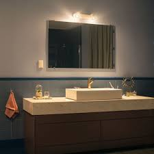 philips hue adore led spot weiß 2flg white badezimmer