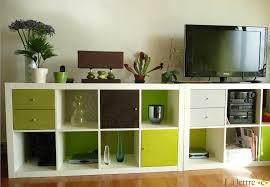 meuble expedit on decoration d interieur moderne notice montage