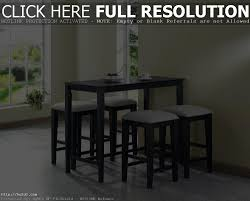 Small Kitchen Table Ideas by Small Modern Kitchen Table And Chairs Modern Design Ideas