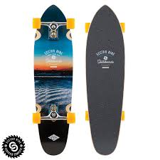 SUNSET GETAWAY | Sector Nine Concrete Jungle Deck Sector Nine Vista Ripple Action Board Sports Reviews The Pnl Precision Truck Co Strummer Nesta Hex Dropper Gullwing Reverse Longboard Trucks Black Free Shipping Jimmy Pro Bear Grizzly 852 Black 181mm Buy It Online Now Pinnacle Lookout Heffer Ledger