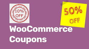 WooCommerce Coupons| Enable And Create Coupon Codes With WooCommerce 2019 How To Create And Manage Coupon Codes In Woocommerce Engage Discounts Coupons Metorik Docs Discount Rules For Pro Add A Code Or Woocommerce Coupons Countdown Download Personalized Documentation Automatewoo Aelia Plugins Create Enable With 2019 Free Gift Offers To Make Work Wp Engine Remove The Fields From Your Store