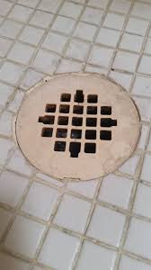 Bathtub Drain Plug Removal Tips by How To Remove Bathroom Drain