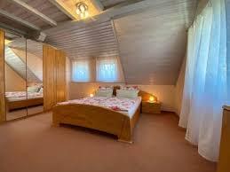 Ferienhaus Frã Nkische Schweiz 4 Schlafzimmer Ferienhaus Gerlinde De