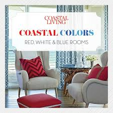 Nautical Style Living Room Furniture by 117 Best Classic Nautical Style Images On Pinterest Nautical