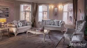 Istikbal Sofa Bed Uk by Lavinia Classic Sofa Set U2013 Istikbal Furniture Welcome Home