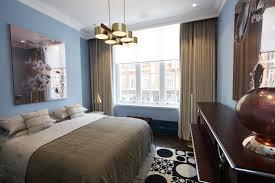 99 New York Style Bedroom Design Wonderful Paris Themed