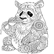 So Im Totally Loving This Adult Coloring Trend And I Have A SUPER Fun Activity To Do With These Free Coloring Pages HERE But For Today I Decided Coloriage Tribal A Imprimer Gratuit