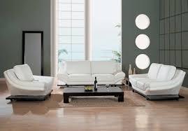Furniture Atlanta Modern Style Sofa Sets Cheap Beautiful