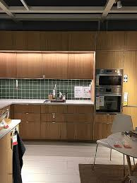 cuisine ikea abstrakt blanc laque cuisine ikea cuisine chene luxury cuisine ikea abstrakt blanc