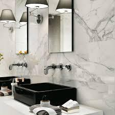 calacatta ceramic tile image collections tile flooring design ideas