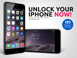 How to Unlock iPhone from UK Free Guide O2 EE Vodafone or Three