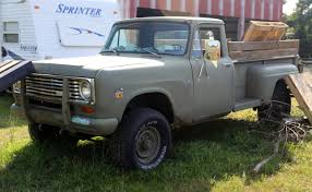 File:1974 International Harvester 200 All-Wheel Drive V8.jpg ... 1974 Intertional 200 44 Goldies Truck Sales Intertional Loadstar 1600 Grain Truck Item Eb9170 Harvester Travelall Wikiwand 1975 And 1970s Dodge Van In Coahoma Texas Intertionaltruck Scout 740635c Desert Valley Auto Parts Pickup For Sale Near Cadillac Short Bed 4speed Beefy Club Cab 4x4 392 Pick Up The Street Peep 1973 C1210 34 Ton 73000 Original Miles D200 Camper Special Pickup