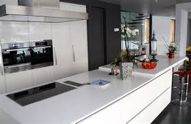style de cuisine moderne photos ordinary decoration maison style cagne 7 photos de cuisine