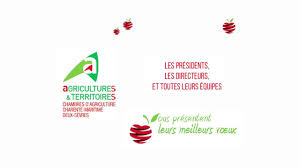 chambre agriculture 17 voeux 2018