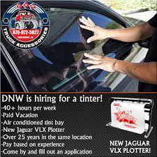 100 Bay Truck Accessories DNW Posts Facebook
