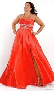108 best dresses plus size formal semi formal e informal