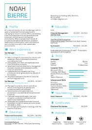 Resume Examples By Real People Manager Accountant Resume ... 12 Accounting Resume Buzzwords Proposal Letter Example Disnctive Documents Senior Accouant Sample Awesome Examples For Cv For Accouants Clean Page0002 Professional General Ledger Cost Cool Photos Format Of Job Application Letter Best Rumes Download Templates 10 Accounting Professional Resume Examples Cover Accouantesume Word Doc India