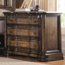 Montebella Bachelor's Chest By Bernhardt At Baer's Furniture ... 49 Tarleton Ln Ladera Ranch Ca 92694 Mls Oc17184978 Redfin Vce Ne 25 Nejlepch Npad Na Pinterestu Tma Armoire Kitchen Craft Tables Sofabed Teen Pottery Barn Wall Table Find Whosalewaterbeds In 442 Located Oceanside 99 Best Images About Design Ideas On Pinterest Dark Rustic Pool Dk Billiards Service Orange County 22512 Facinas Mission Viejo 92691 Oc17229506 Black And White Delight Best Kids Store Gallery Home Design Ideas 207 Family Rmschool Room
