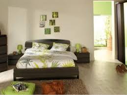 model de peinture pour chambre a coucher emejing exemple de peinture chambre a coucher ideas design