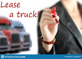 Businesswoman Leasing A New Truck To Driver / Company. Stock Image ... Commercial Truck Fleet Leasing At Bergeys In Pa Nj Md Should You Lease Your New Edmunds A Logo Sign And Rental Trucks Outside Of A Facility Occupied By Penske Adds Digital Prompts For Maintenance Hh Chevy Omaha Ne Chevrolet Dealership Council Bluffs Bellevue Rental Vehicles Minuteman Trucks Inc Home Otr Gatr Center Car Or Suv Milwaukee Wi Griffin Best Image Kusaboshicom Lrm No Credit Check Semi Fancing Prime Mover From Western Star Picks Up New