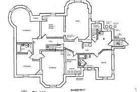 Blueprints House Topic For House Floor Plans Blueprints Modern House Plan