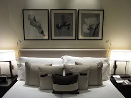 Kelly Hoppen Art Of Home - Home Art Kelly Hoppens Ldon Home Is A Sanctuary Of Tranquility British Designer Hoppen At Home In Interiors Bright Reflection Shelves Design Youtube Ultra Vie 76 Luxury Concierge Lifestyle Experiences Interior The Ski Chalet In France 41 10 Meet Beautiful Interior Design Mandarin Oriental Apartment By Mbe Adelto Designed This Extravagant Highgate Property For Sale Launches Ecommerce Site Milk Traditional New York 4 Top Ideas Best Images On Pinterest Modern