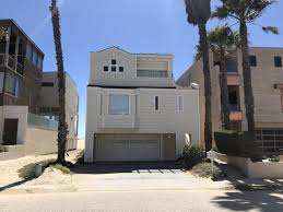 100 Oxnard Beach House 1526 Lakeside Ave S Seattle WA 98144