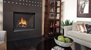 Sunline Patio Peabody Ma by Traditional Gas Fireplaces Sunline Patio U0026 Fireside Danvers Ma