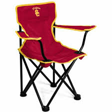 USC Trojans NCAA Collegiate Folding Quad Chair With Carry Bag 806293056126  | EBay Sphere Folding Chair Administramosabcco Outdoor Rivalry Ncaa Collegiate Folding Junior Tailgate Chair In Padded Sphere Huskers Details About Chaise Lounger Sun Recling Garden Waobe Camping Alinum Alloy Fishing Elite With Mesh Back And Carry Bag Fniture Lamps Chairs Davidson College Bookstore Chairs Vazlo Fisher Custom Sports Advantage Wise 3316 Boaters Value Deck Seats Foxy Penn State Thcsphandinhgiotclub