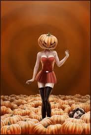 Halloween Town Burbank Ca Hou by Halloween Town Hours