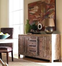 Dining Room Buffets Sideboards Contemporary Buffet Tables Sideboard Furniture Black