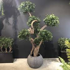 planta kunstpflanzen und kunstbäume startseite