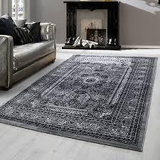 de teppich orientteppich wohnzimmer klassische optik