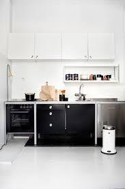 prix de cuisine ikea meuble de cuisine ikea premier prix urbantrott com
